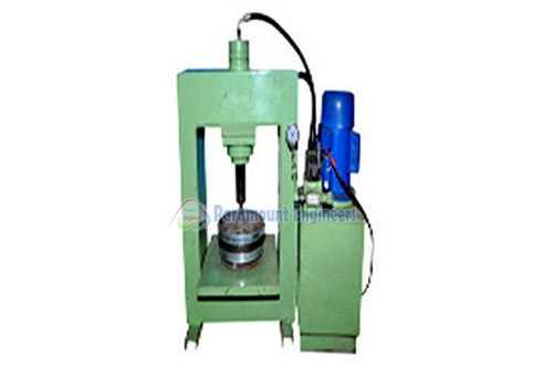 Paper Dish Machine  sc 1 st  Welcome to Paramount Engineers & Welcome to Paramount Engineers